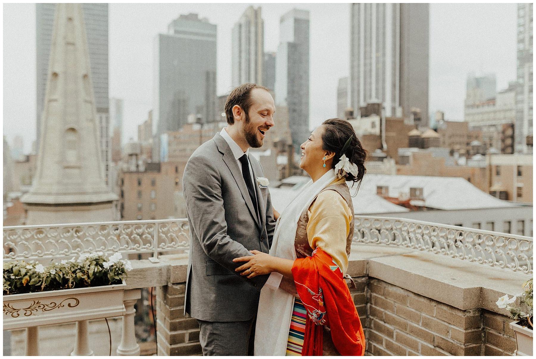 New York City Wedding New York City Wedding Photographer-28.jpg