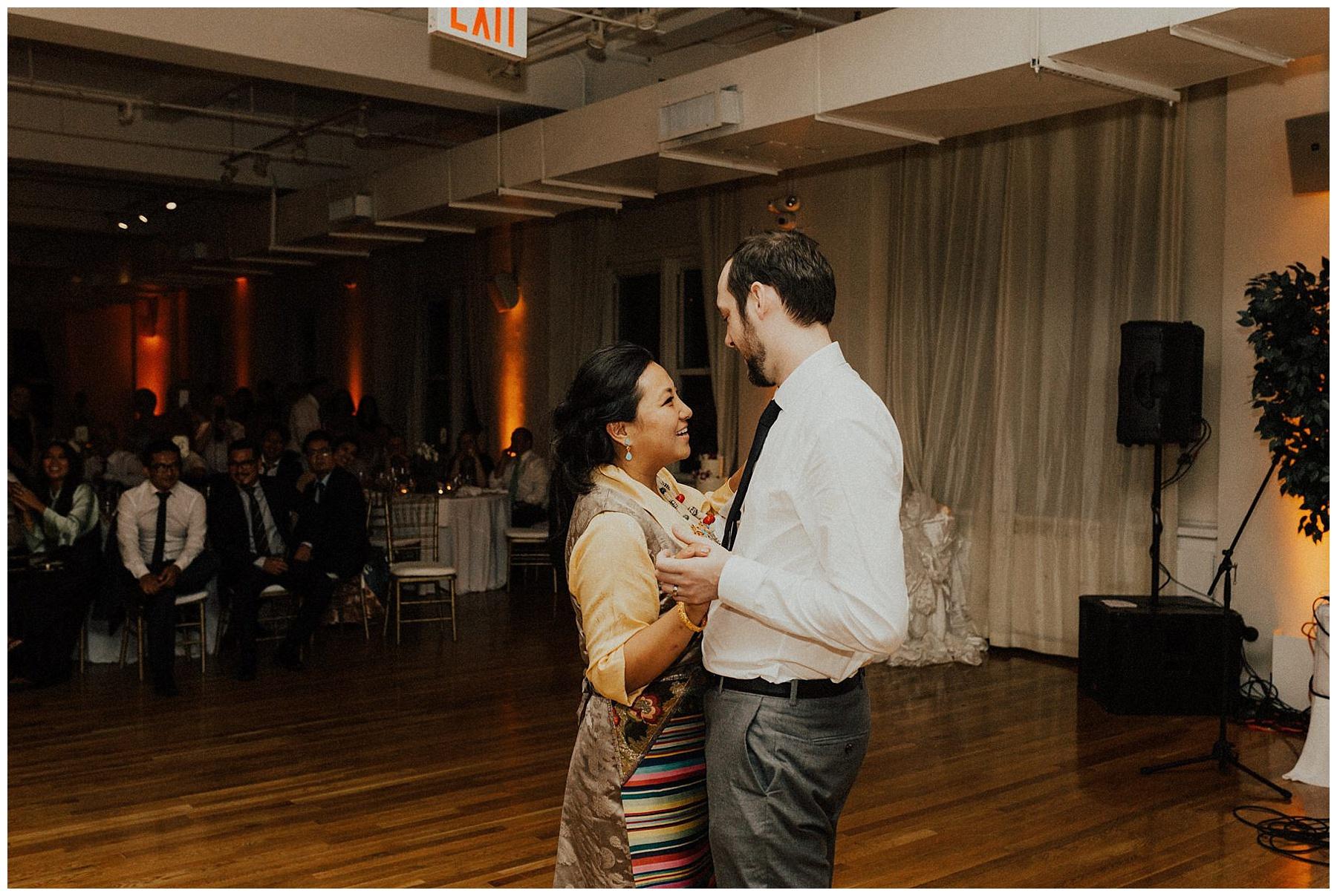 New York City Wedding New York City Wedding Photographer-32.jpg