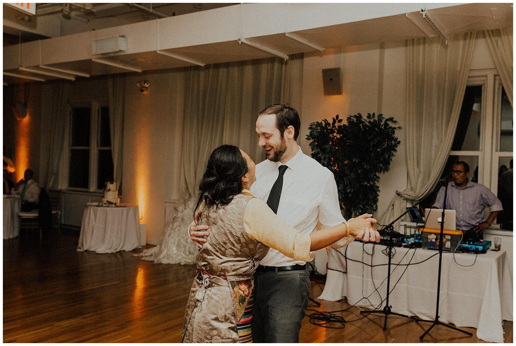 New York City Wedding New York City Wedding Photographer-33.jpg