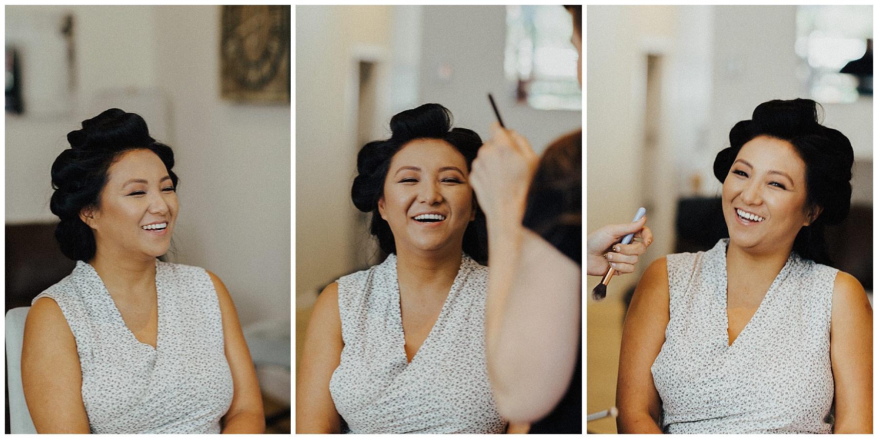 New York City Wedding New York City Wedding Photographer-74.jpg