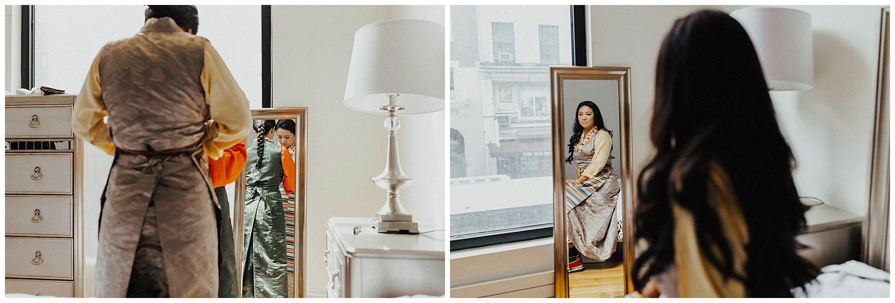 New York City Wedding New York City Wedding Photographer-91.jpg
