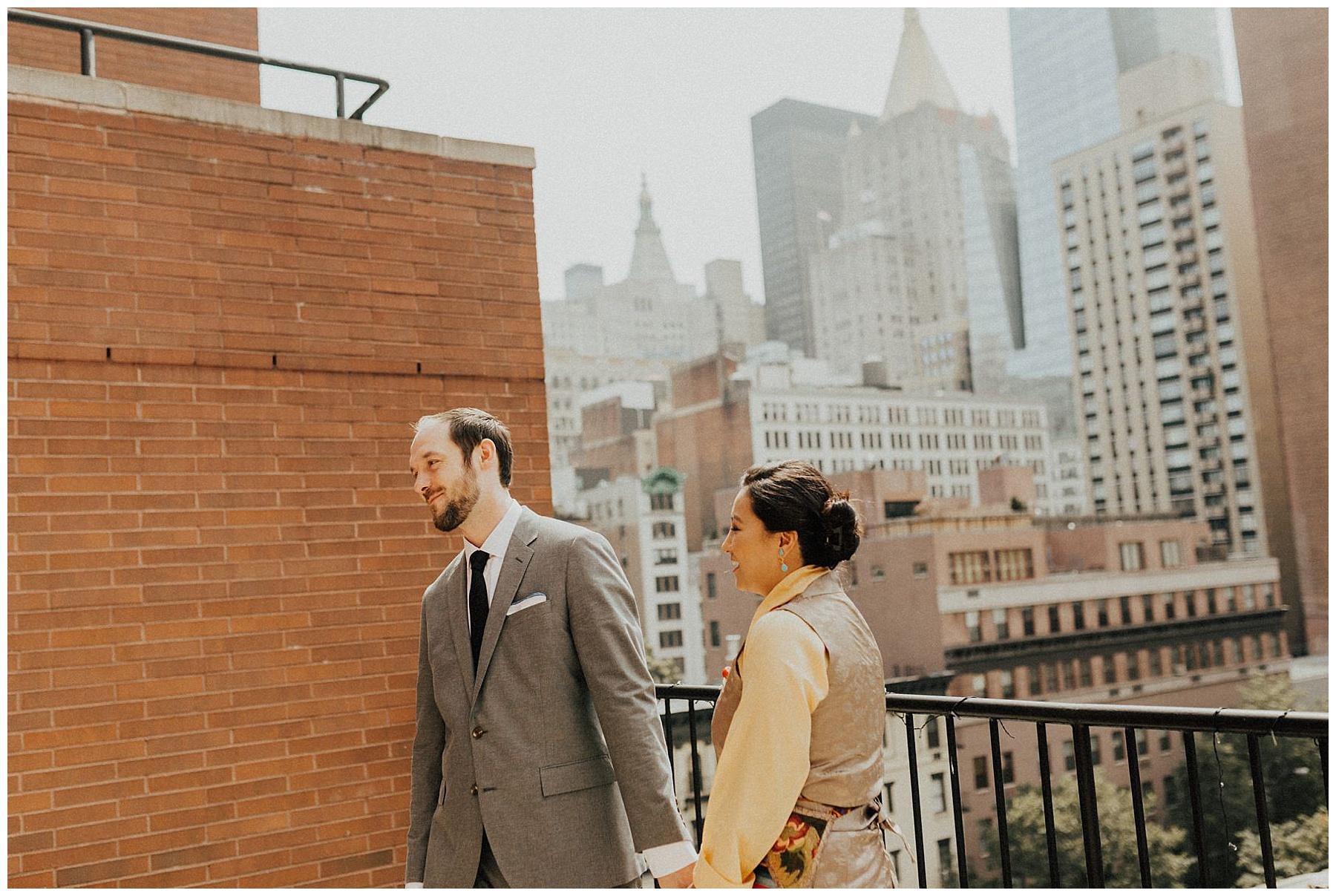 New York City Wedding New York City Wedding Photographer-94.jpg