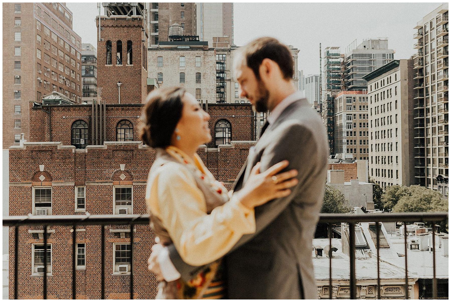 New York City Wedding New York City Wedding Photographer-96.jpg