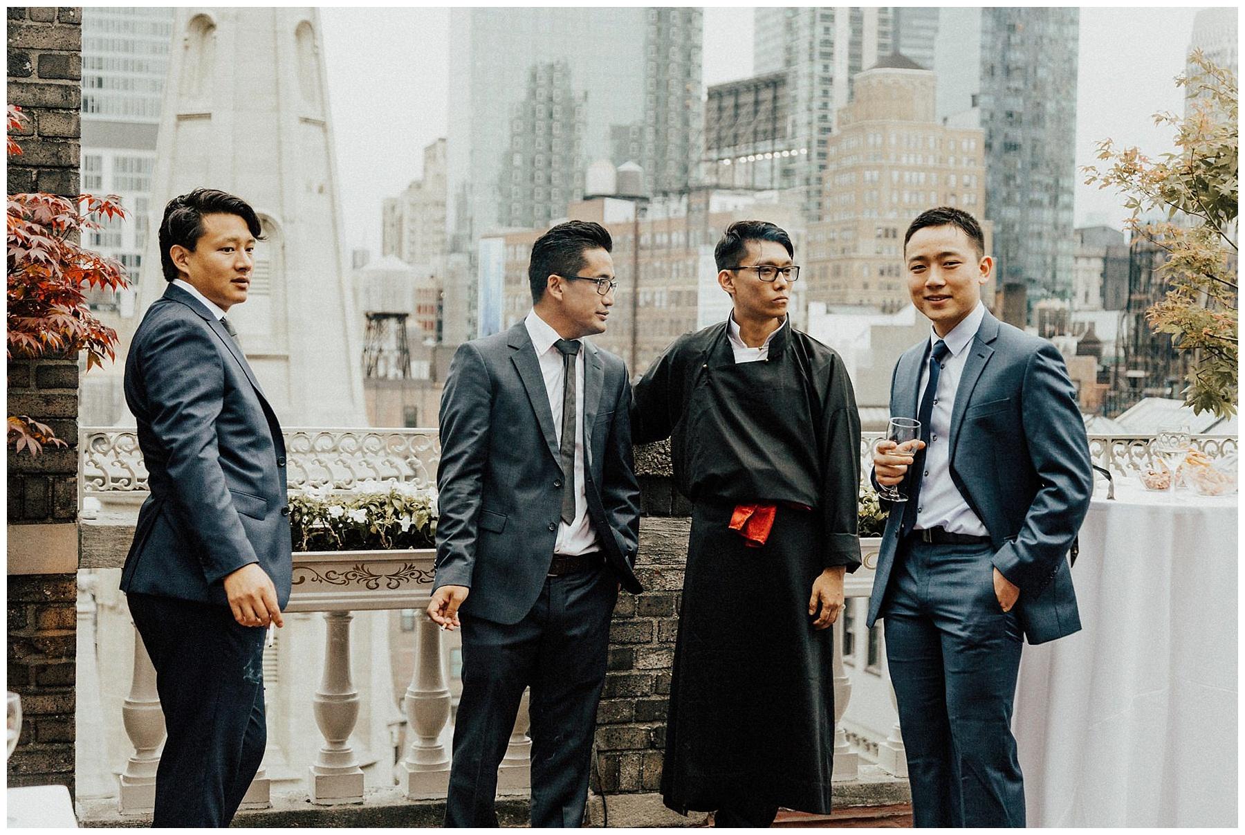 New York City Wedding New York City Wedding Photographer-106.jpg