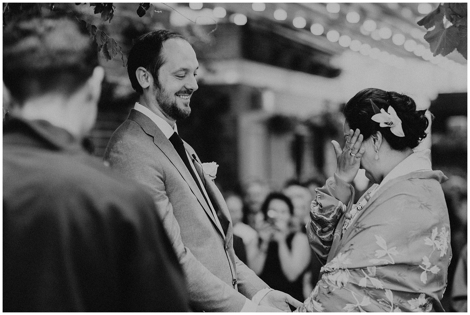 New York City Wedding New York City Wedding Photographer-112.jpg