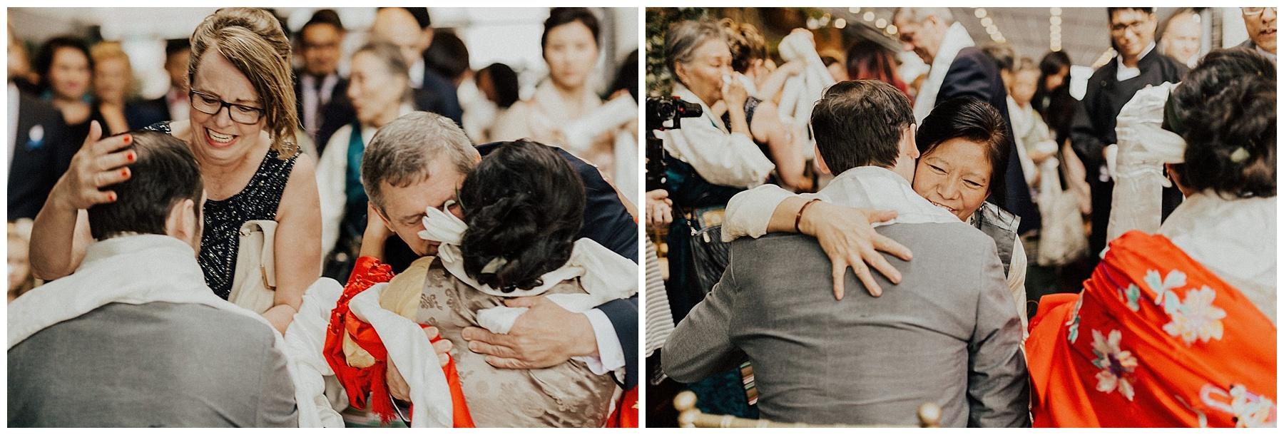 New York City Wedding New York City Wedding Photographer-118.jpg