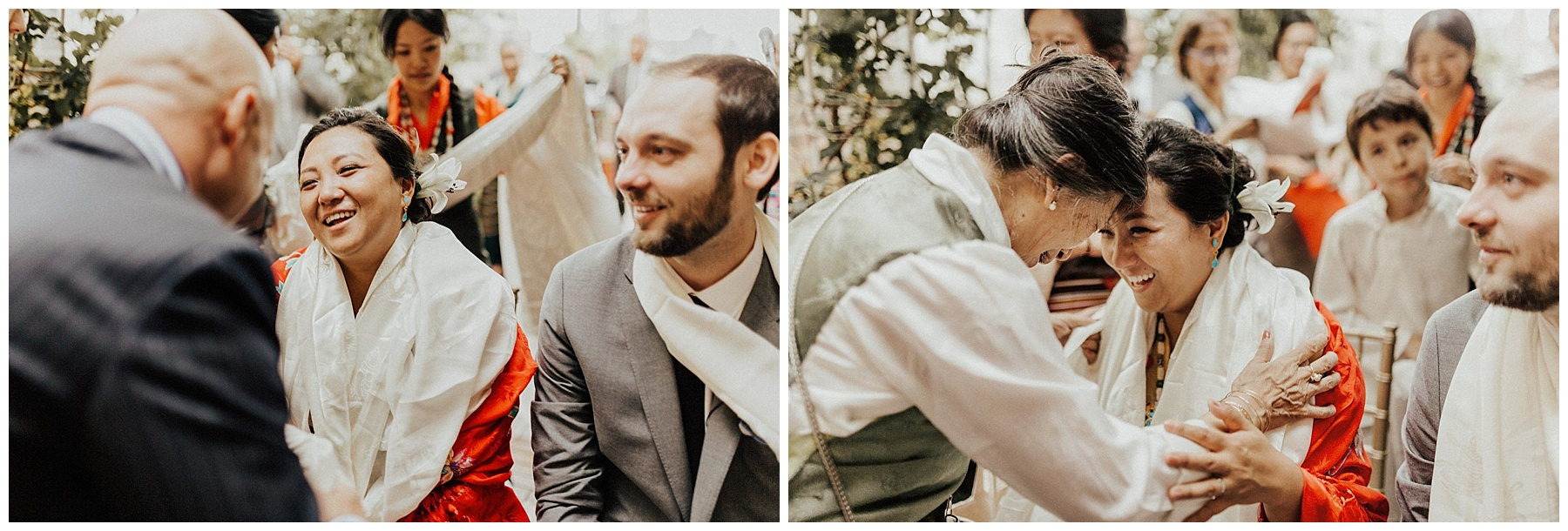 New York City Wedding New York City Wedding Photographer-120.jpg