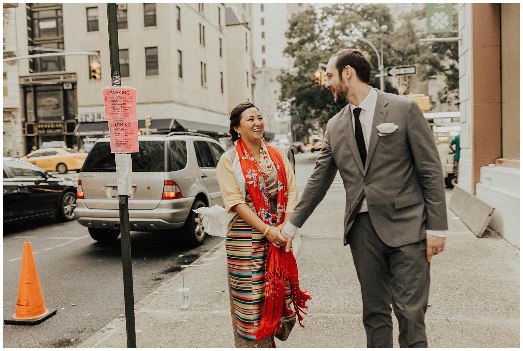 New York City Wedding New York City Wedding Photographer-124.jpg