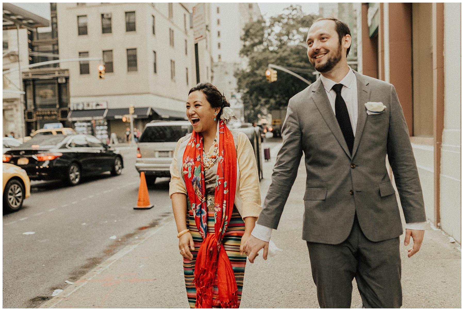 New York City Wedding New York City Wedding Photographer-125.jpg