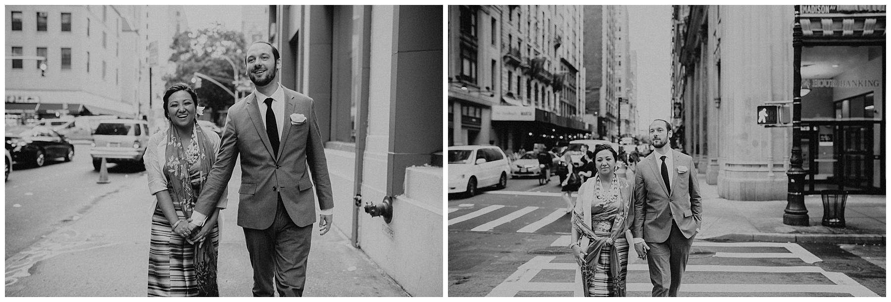 New York City Wedding New York City Wedding Photographer-126.jpg