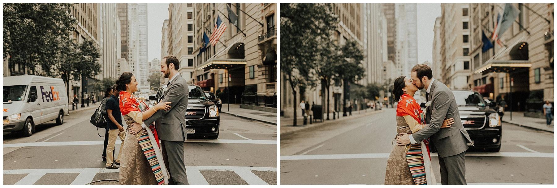 New York City Wedding New York City Wedding Photographer-128.jpg