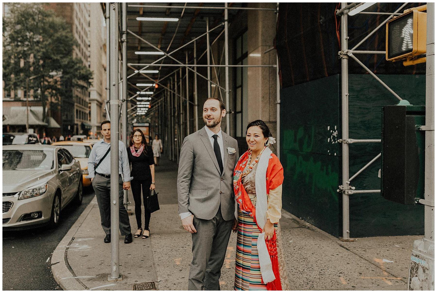 New York City Wedding New York City Wedding Photographer-129.jpg