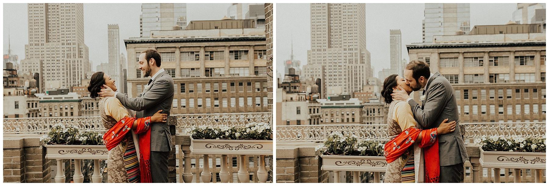 New York City Wedding New York City Wedding Photographer-132.jpg