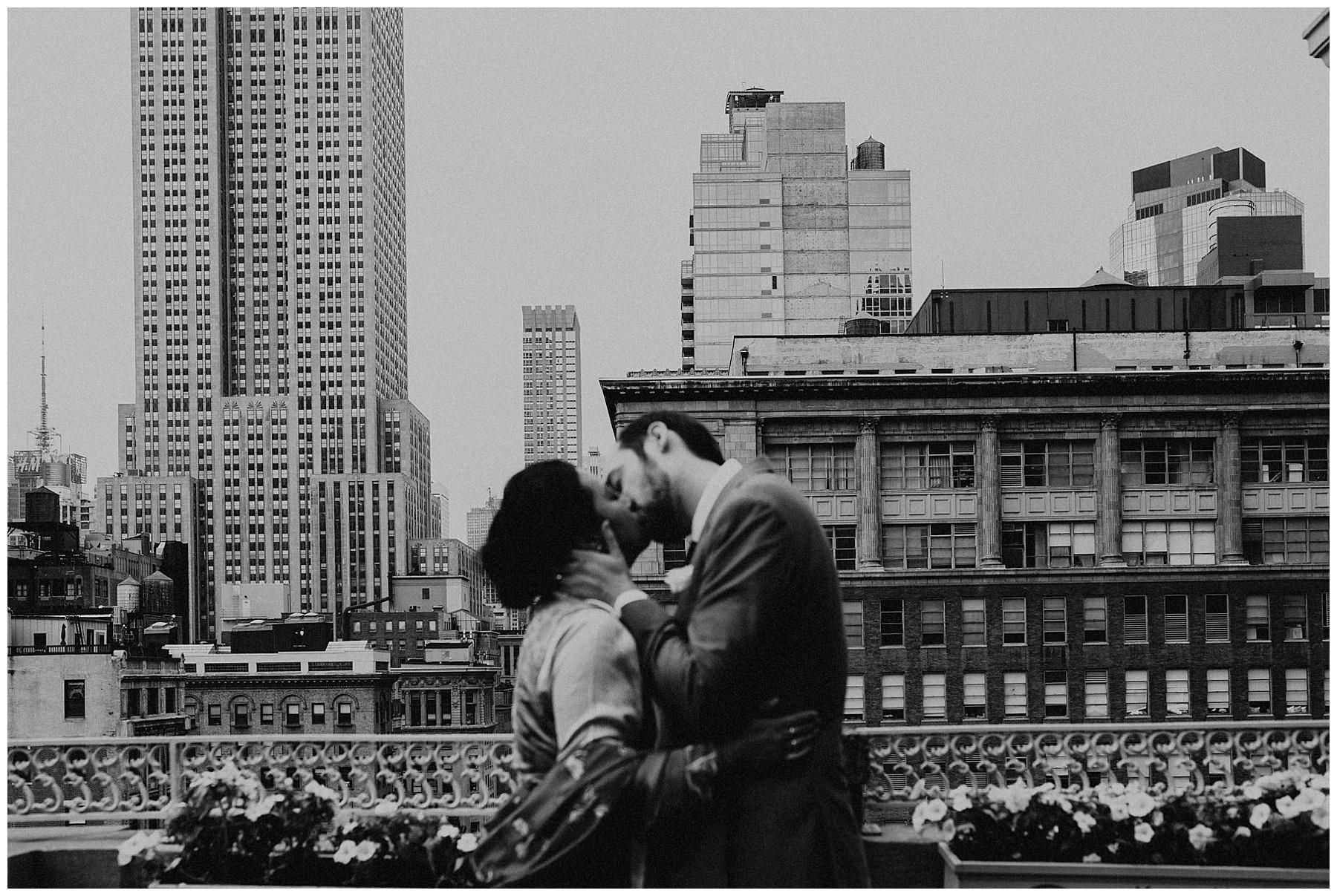 New York City Wedding New York City Wedding Photographer-134.jpg