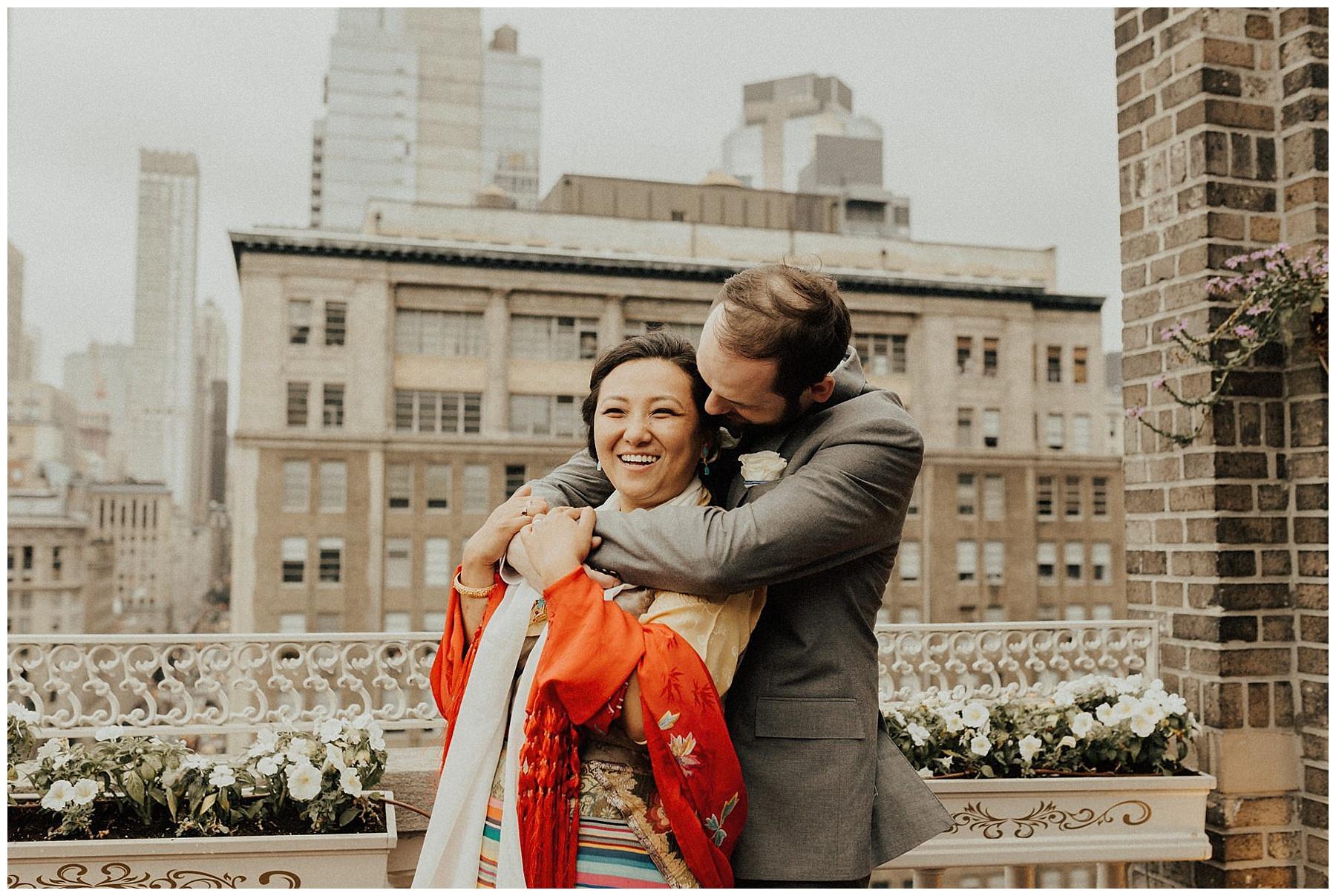 New York City Wedding New York City Wedding Photographer-135.jpg