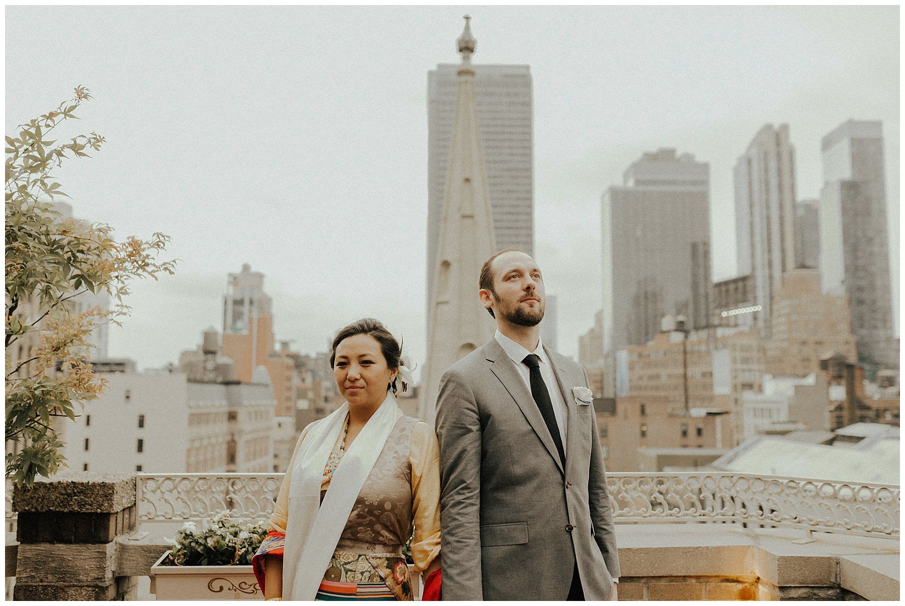 New York City Wedding New York City Wedding Photographer-136.jpg