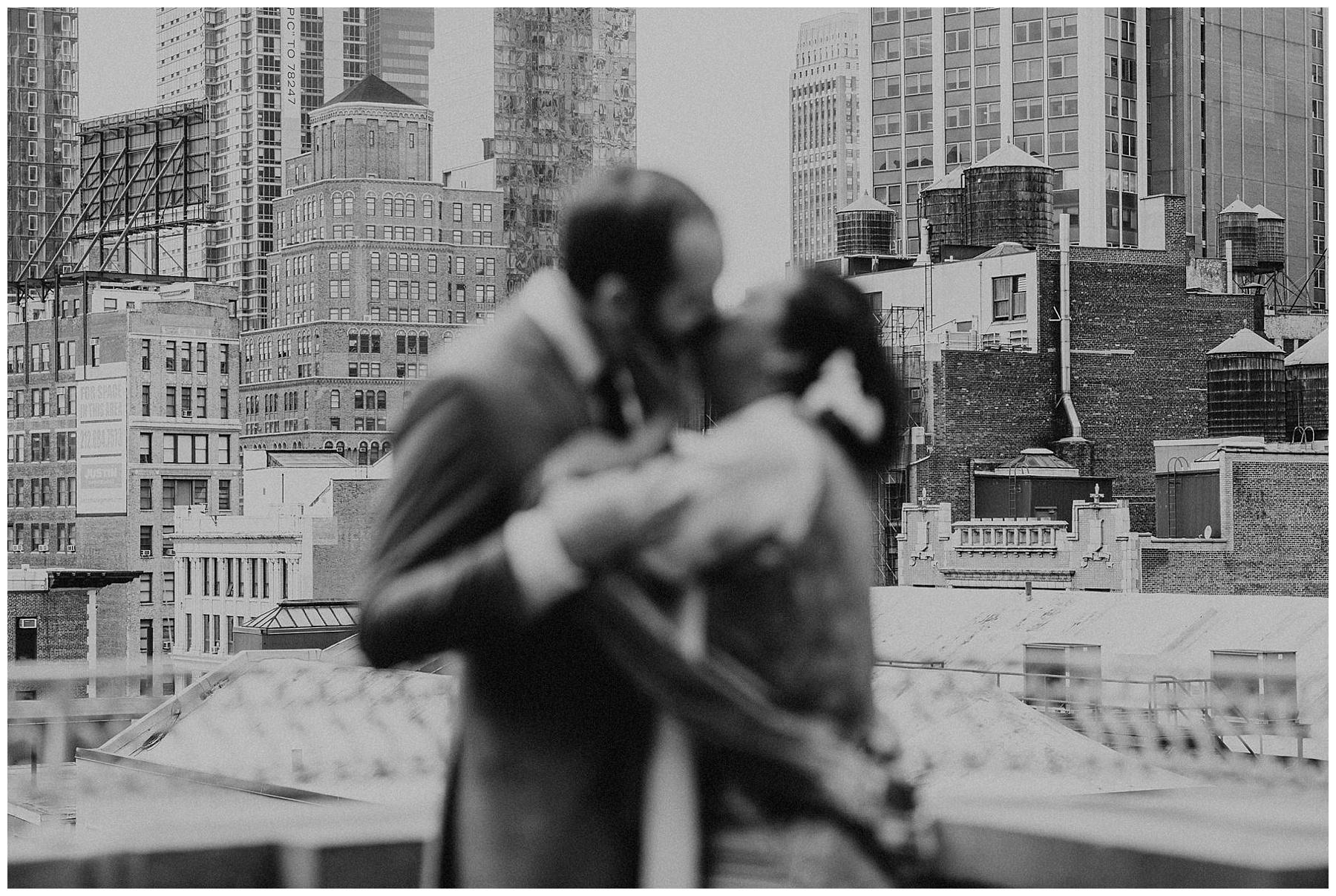 New York City Wedding New York City Wedding Photographer-140.jpg