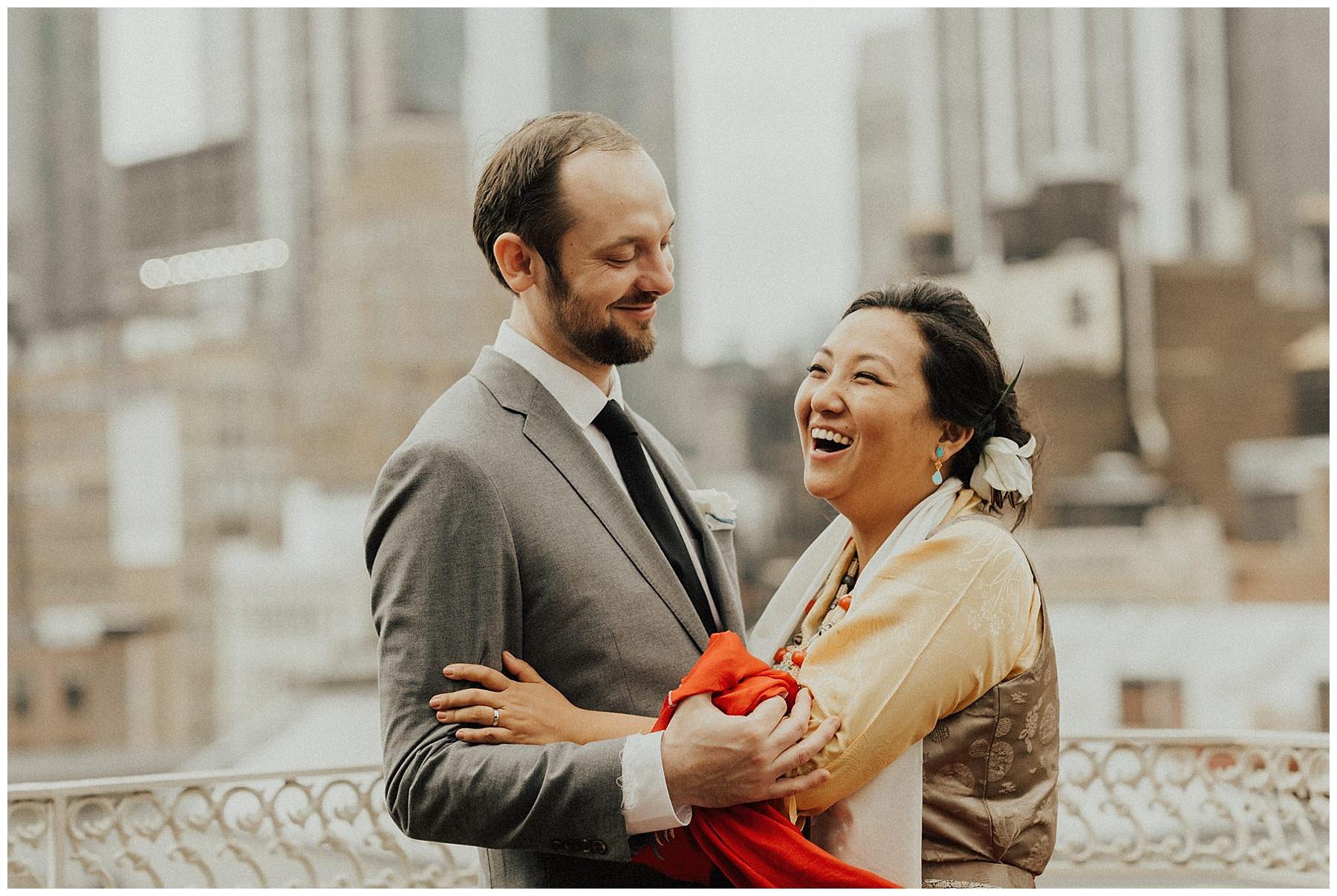 New York City Wedding New York City Wedding Photographer-142.jpg