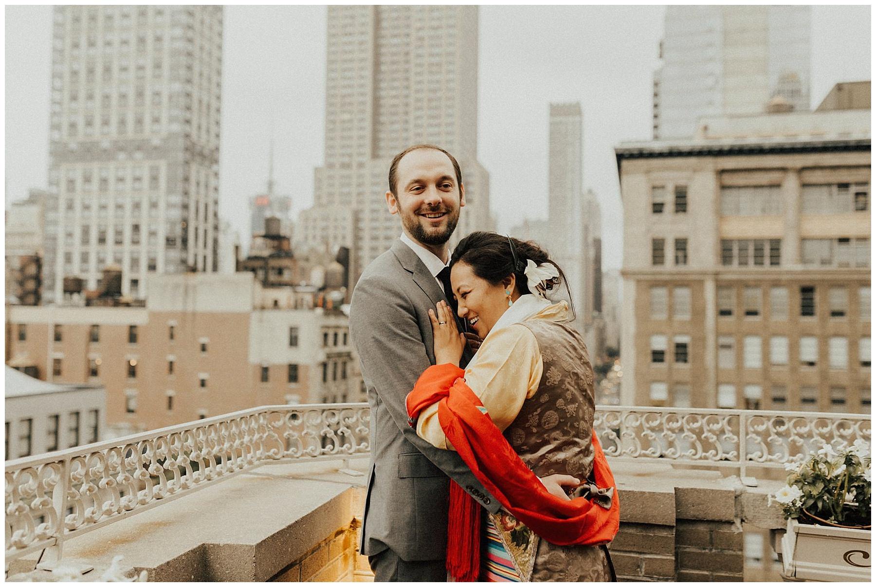 New York City Wedding New York City Wedding Photographer-145.jpg