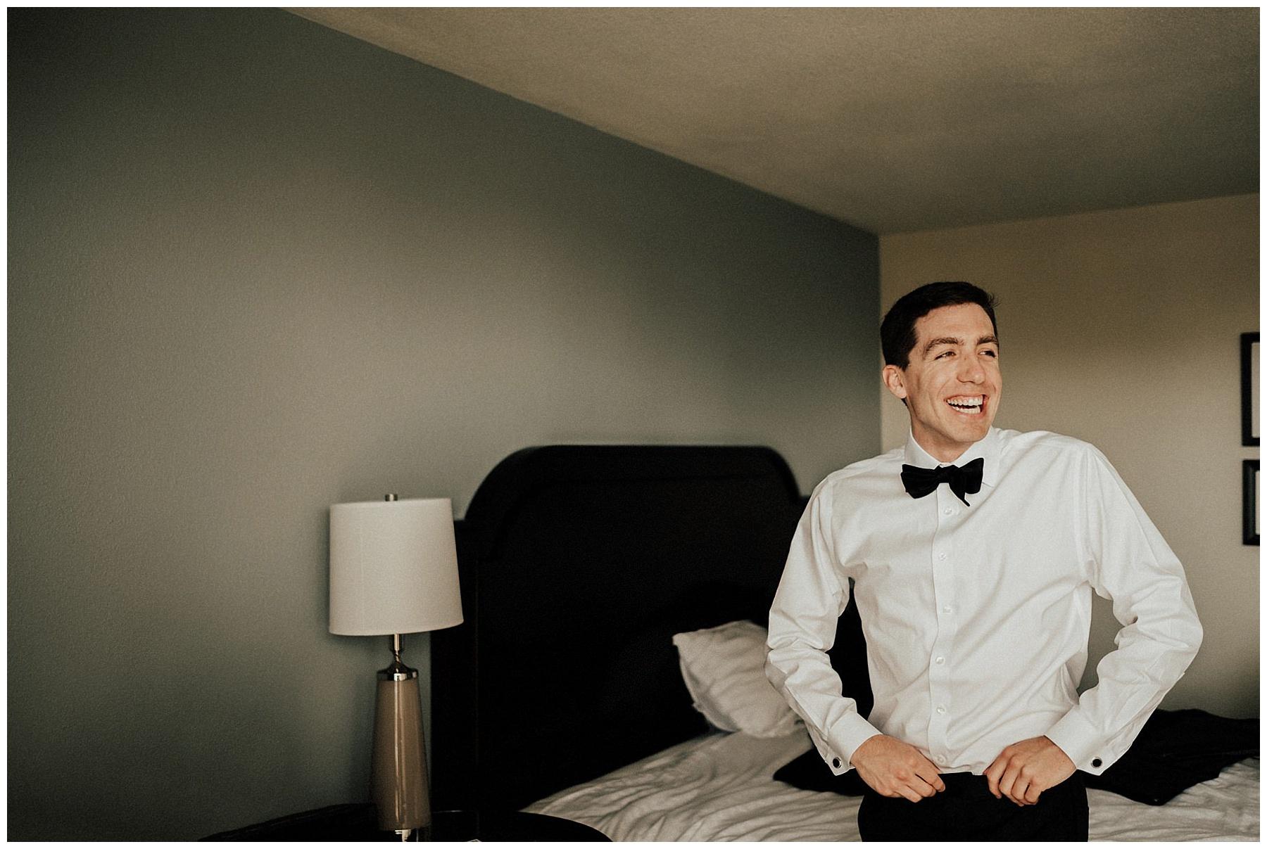 Rialto Theatre Tampa Wedding Photographer-24.jpg