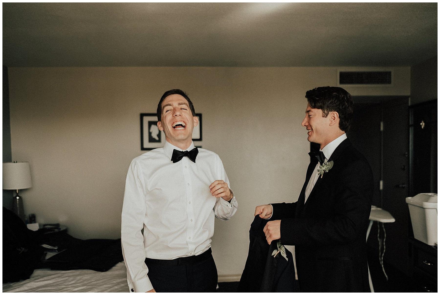 Rialto Theatre Tampa Wedding Photographer-25.jpg