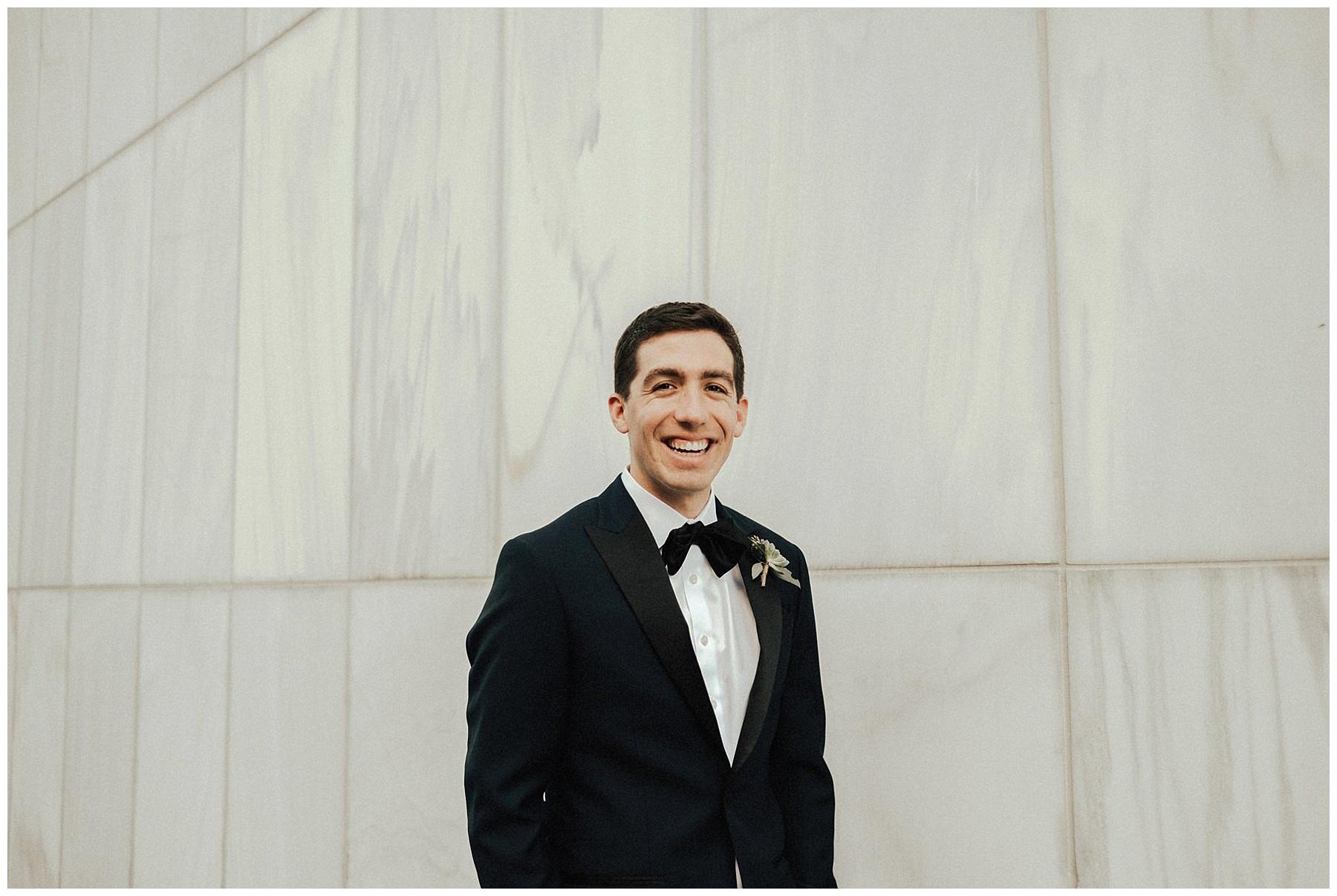 Rialto Theatre Tampa Wedding Photographer-38.jpg