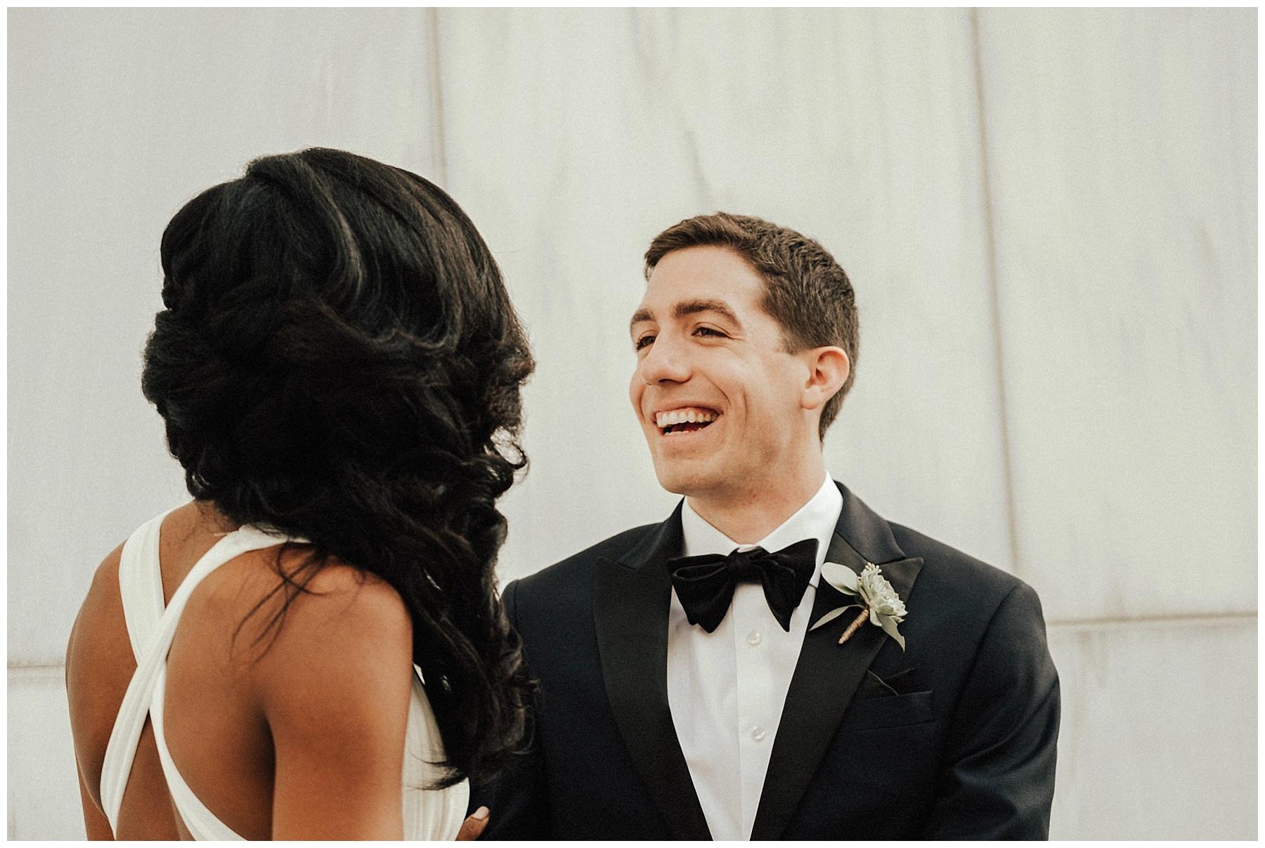 Rialto Theatre Tampa Wedding Photographer-45.jpg