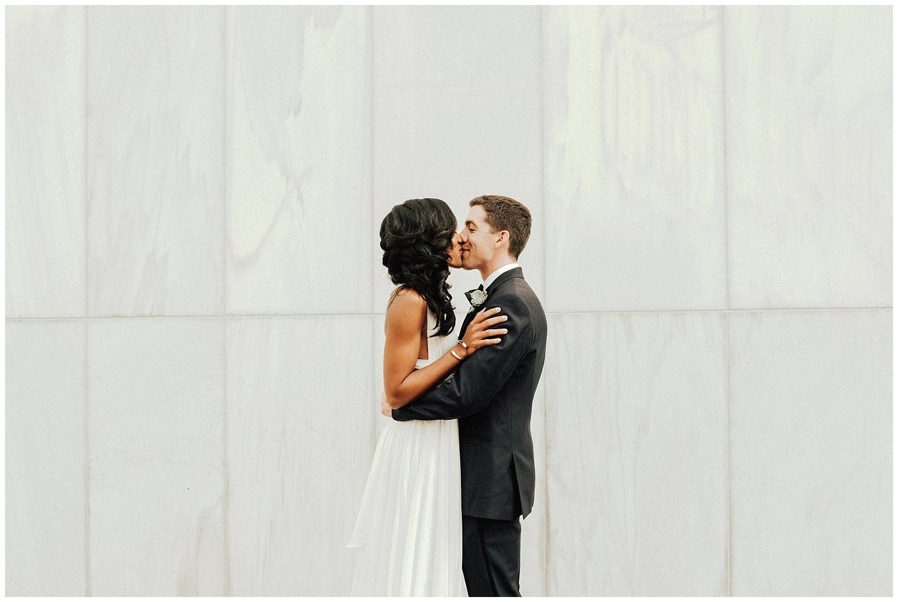 Rialto Theatre Tampa Wedding Photographer-47.jpg