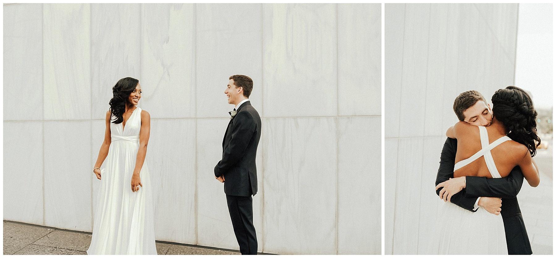 Rialto Theatre Tampa Wedding Photographer-48.jpg