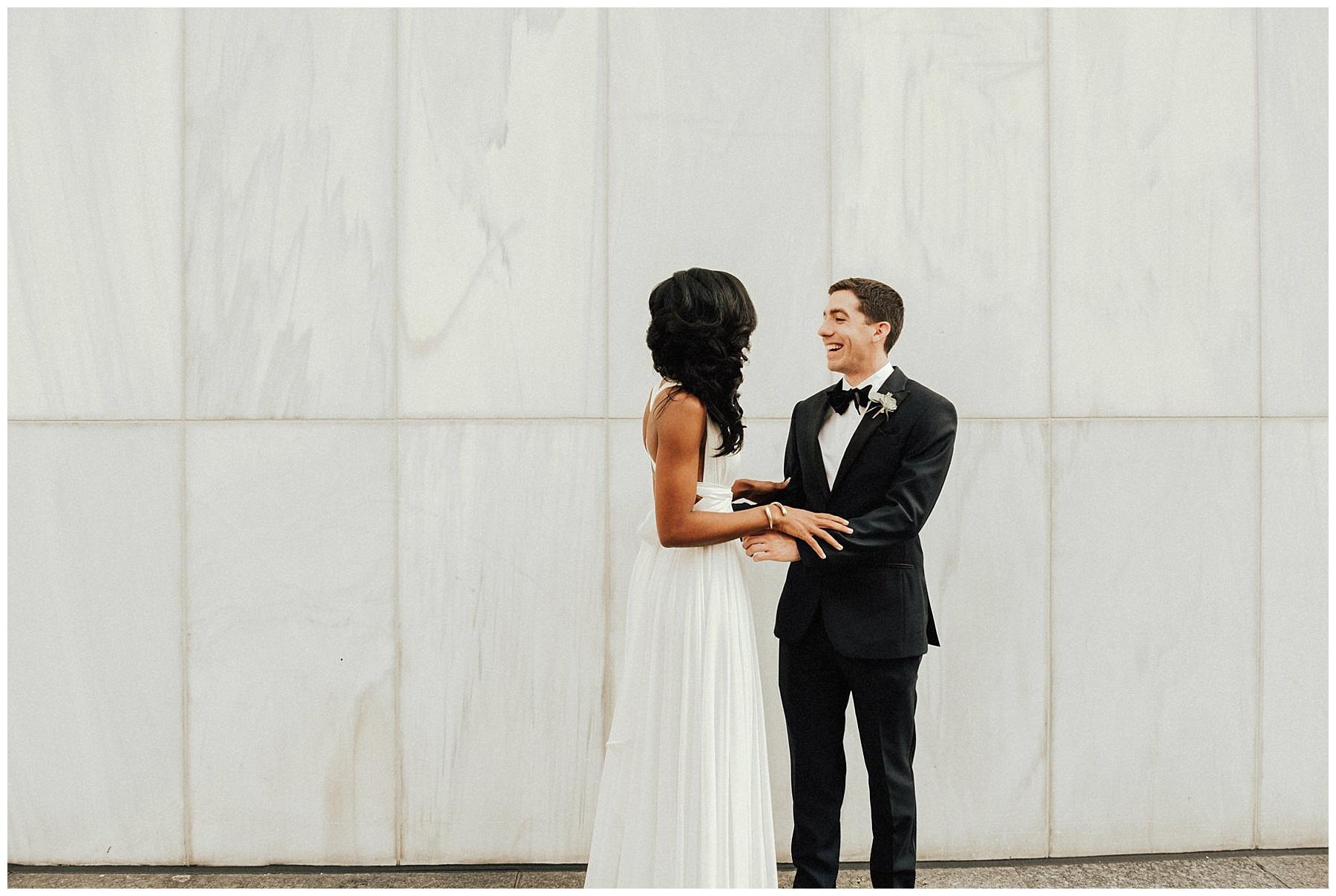 Rialto Theatre Tampa Wedding Photographer-44.jpg