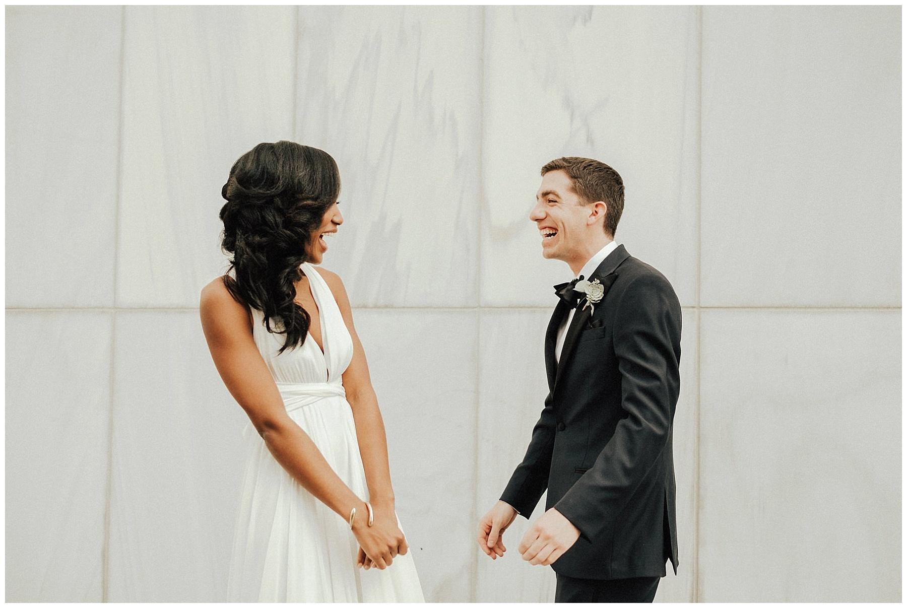 Rialto Theatre Tampa Wedding Photographer-53.jpg