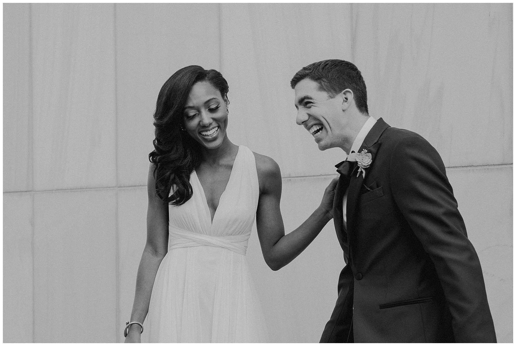 Rialto Theatre Tampa Wedding Photographer-54.jpg