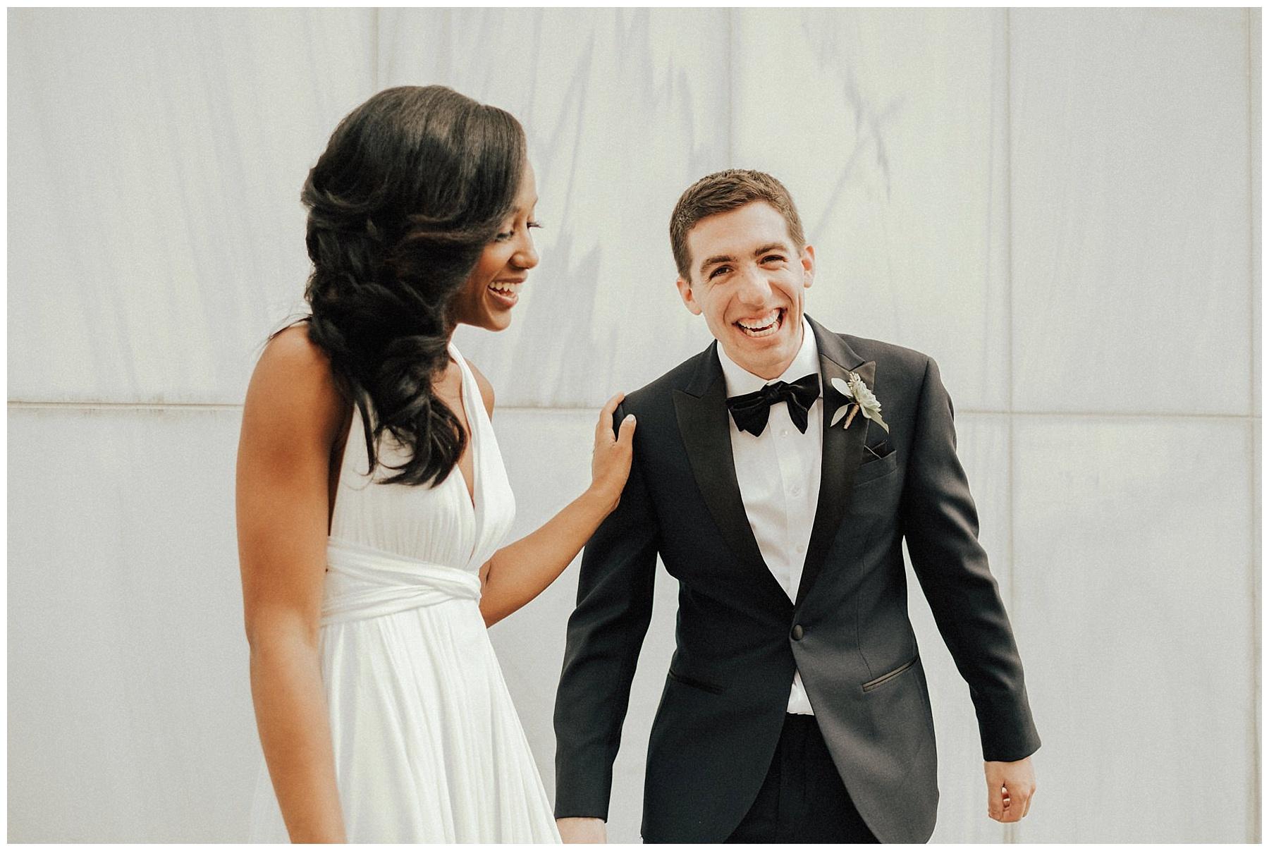 Rialto Theatre Tampa Wedding Photographer-55.jpg