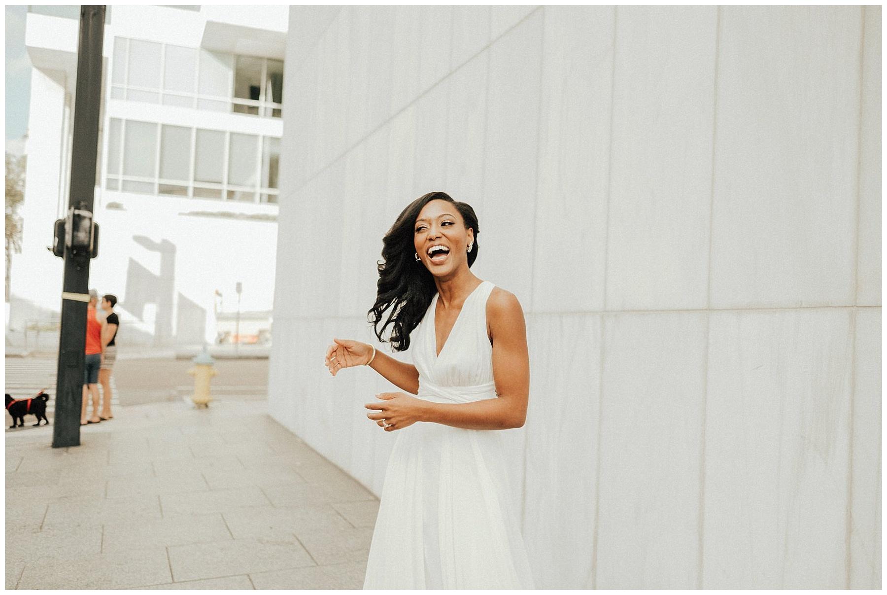 Rialto Theatre Tampa Wedding Photographer-58.jpg