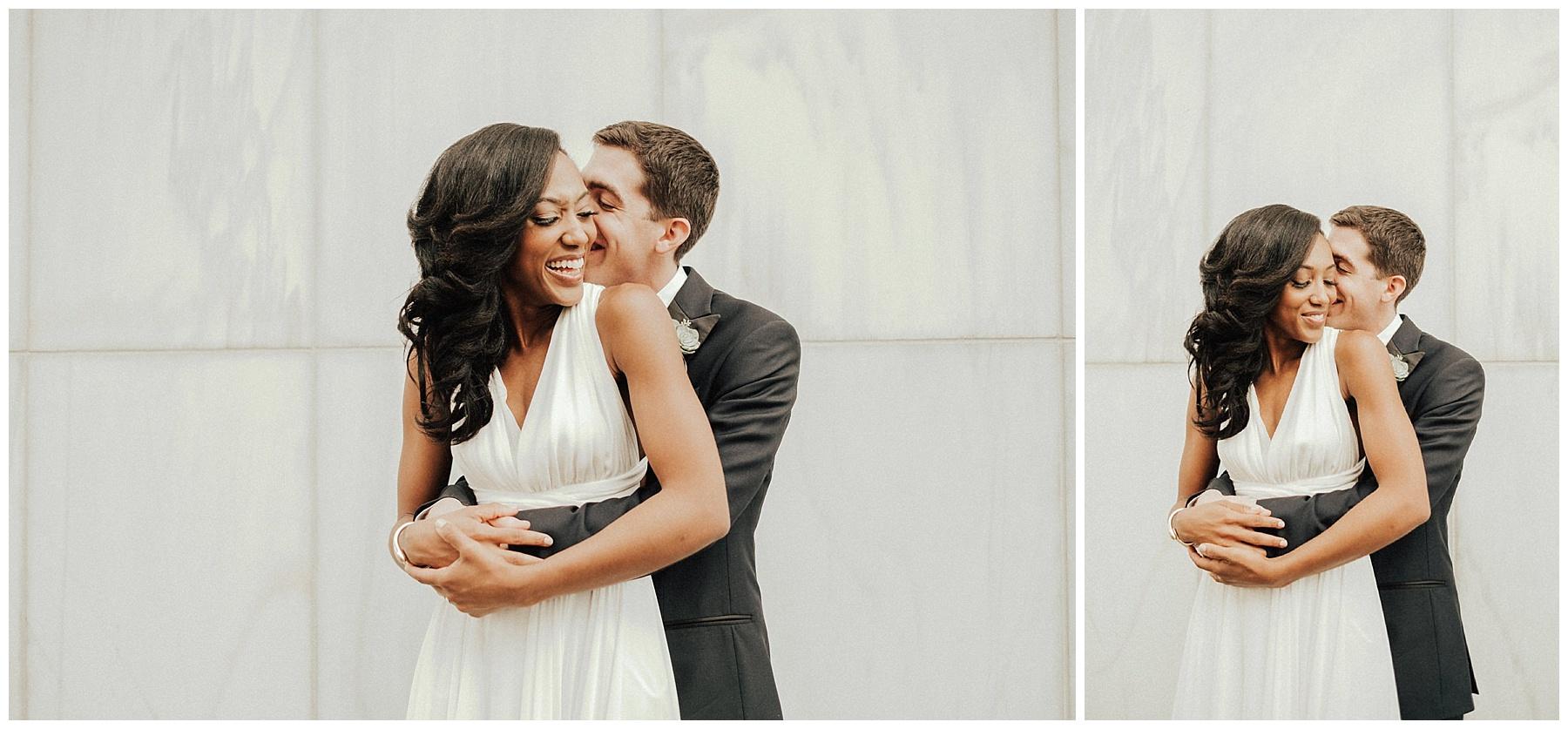 Rialto Theatre Tampa Wedding Photographer-59.jpg