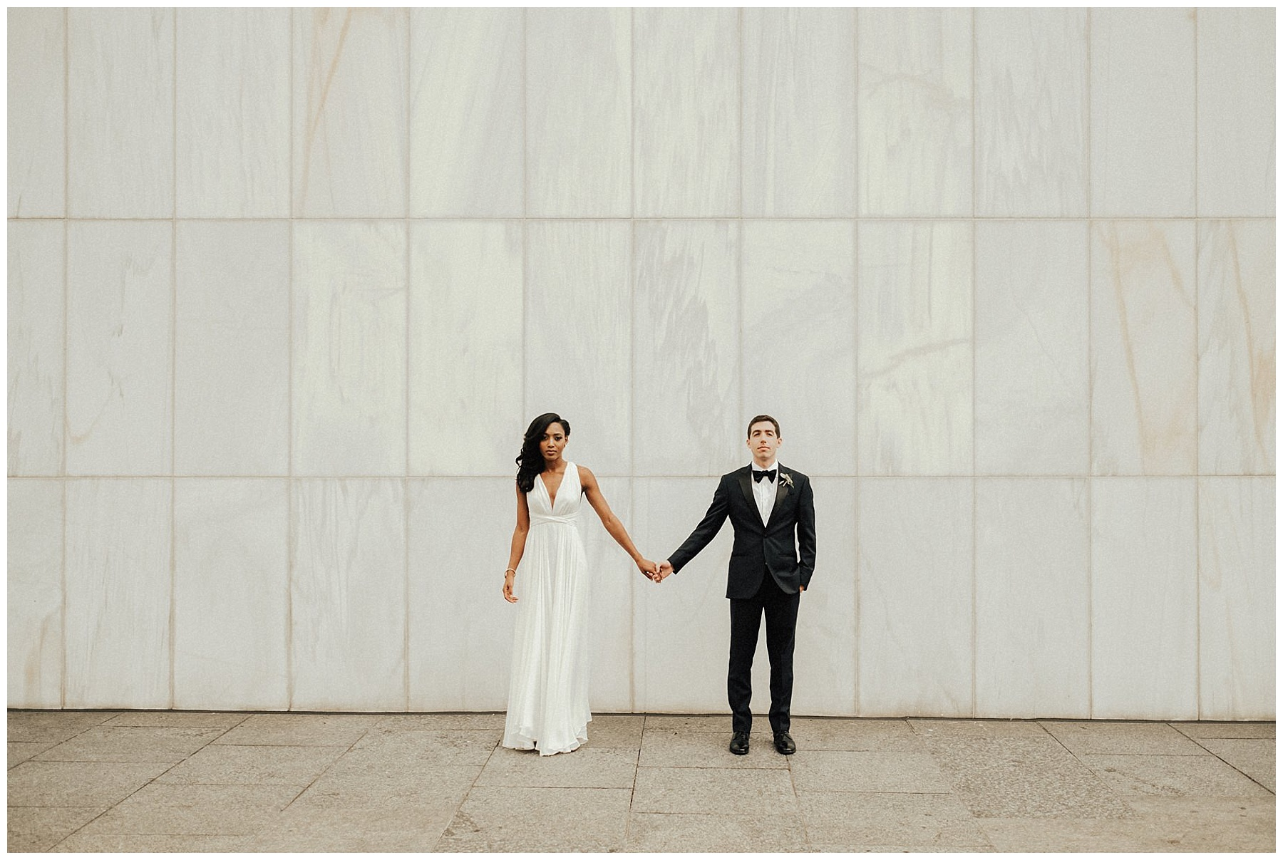 Rialto Theatre Tampa Wedding Photographer-63.jpg