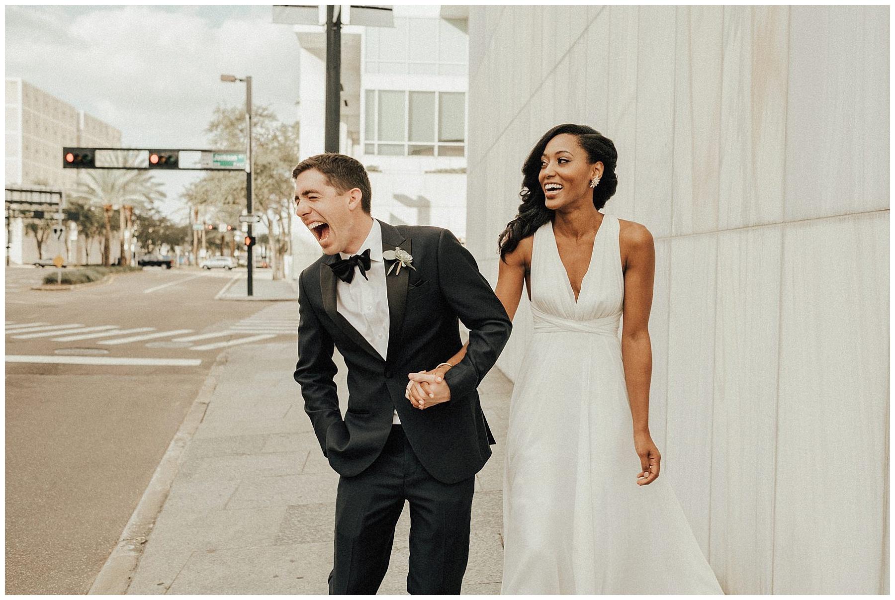 Rialto Theatre Tampa Wedding Photographer-64.jpg
