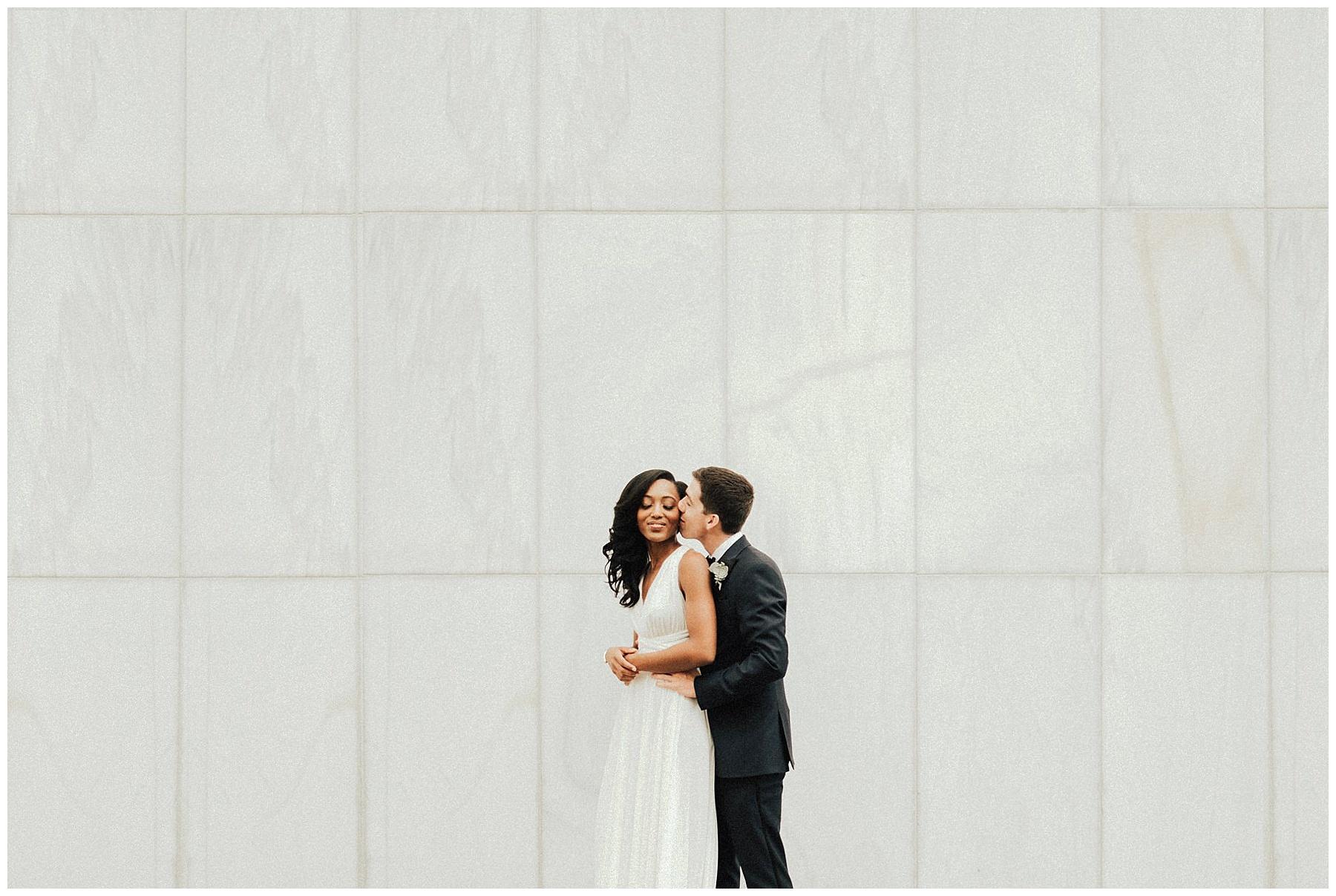 Rialto Theatre Tampa Wedding Photographer-62.jpg