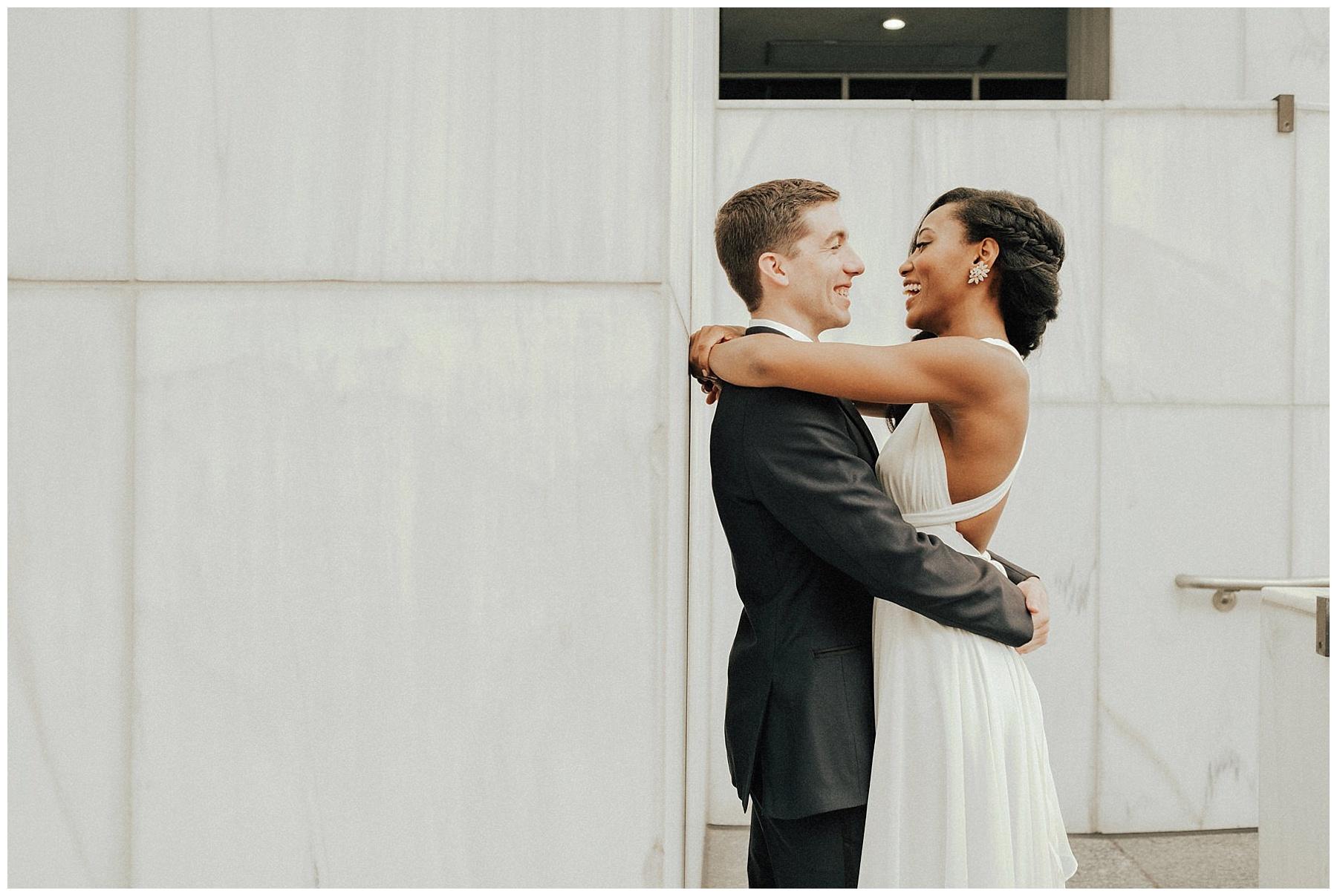 Rialto Theatre Tampa Wedding Photographer-66.jpg