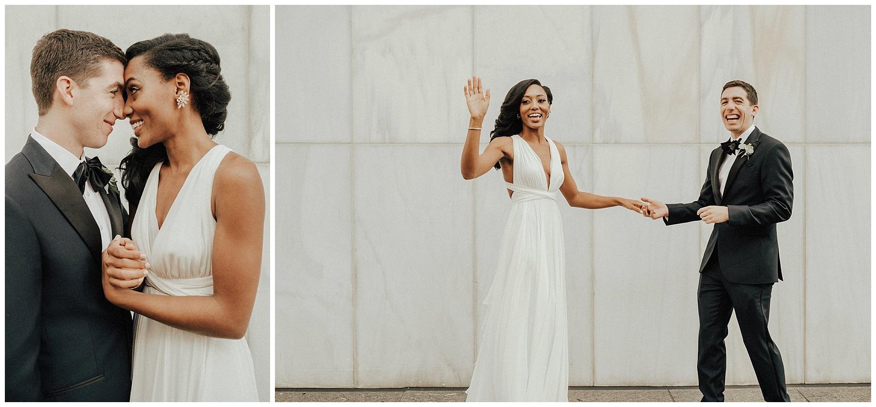 Rialto Theatre Tampa Wedding Photographer-68.jpg