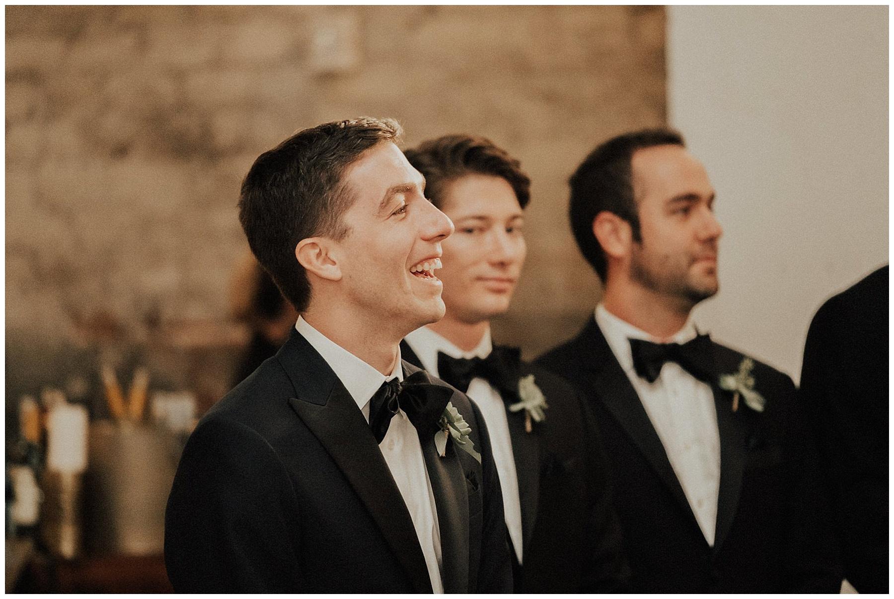 Rialto Theatre Tampa Wedding Photographer-79.jpg