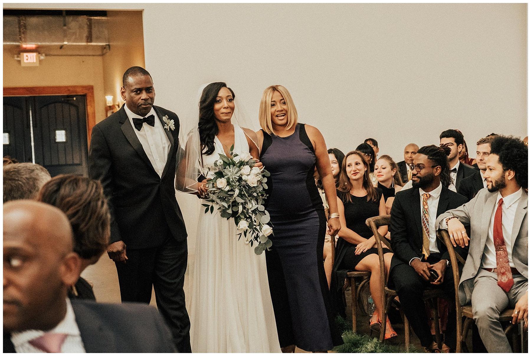 Rialto Theatre Tampa Wedding Photographer-80.jpg