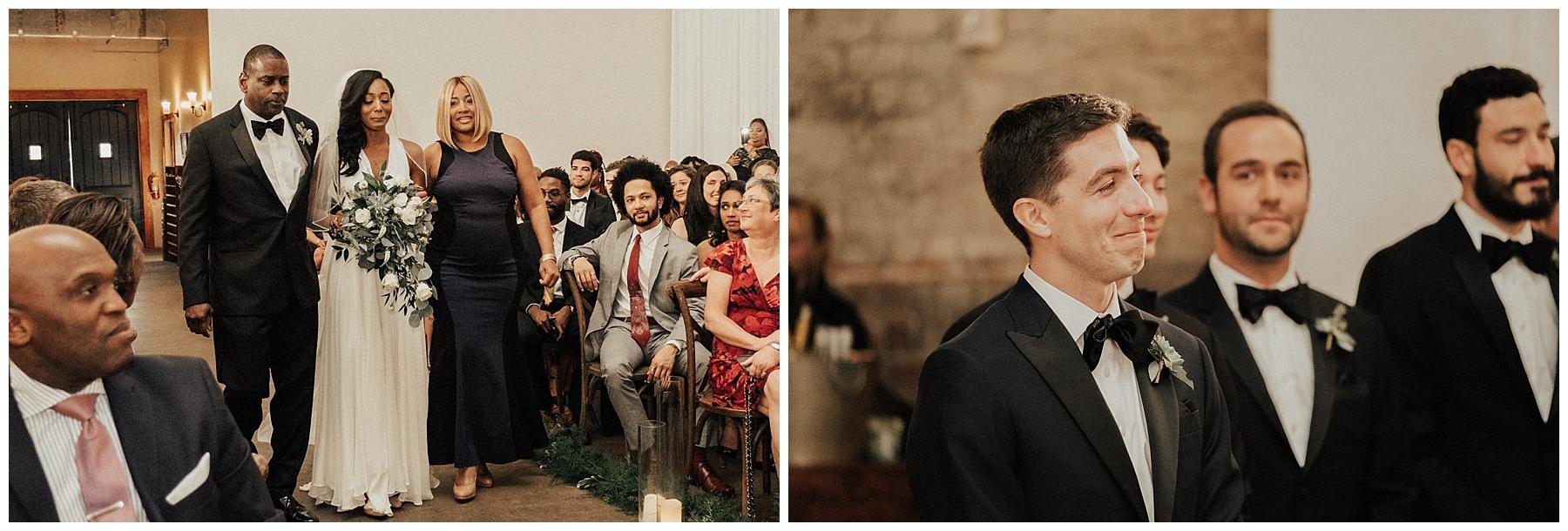 Rialto Theatre Tampa Wedding Photographer-81.jpg