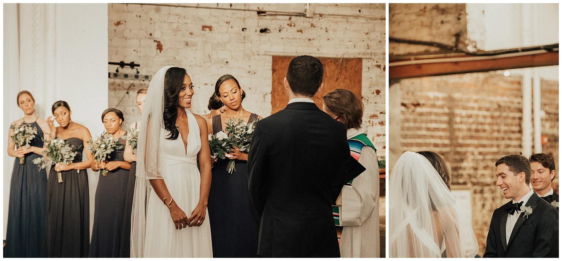 Rialto Theatre Tampa Wedding Photographer-86.jpg