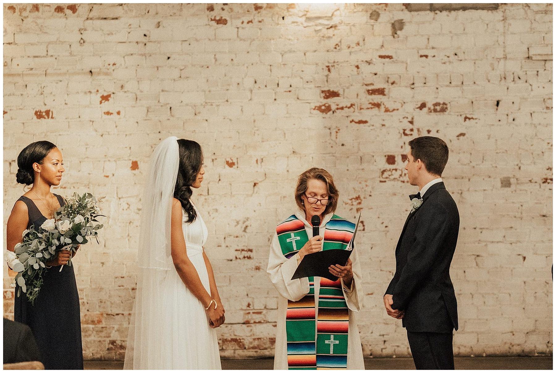 Rialto Theatre Tampa Wedding Photographer-88.jpg
