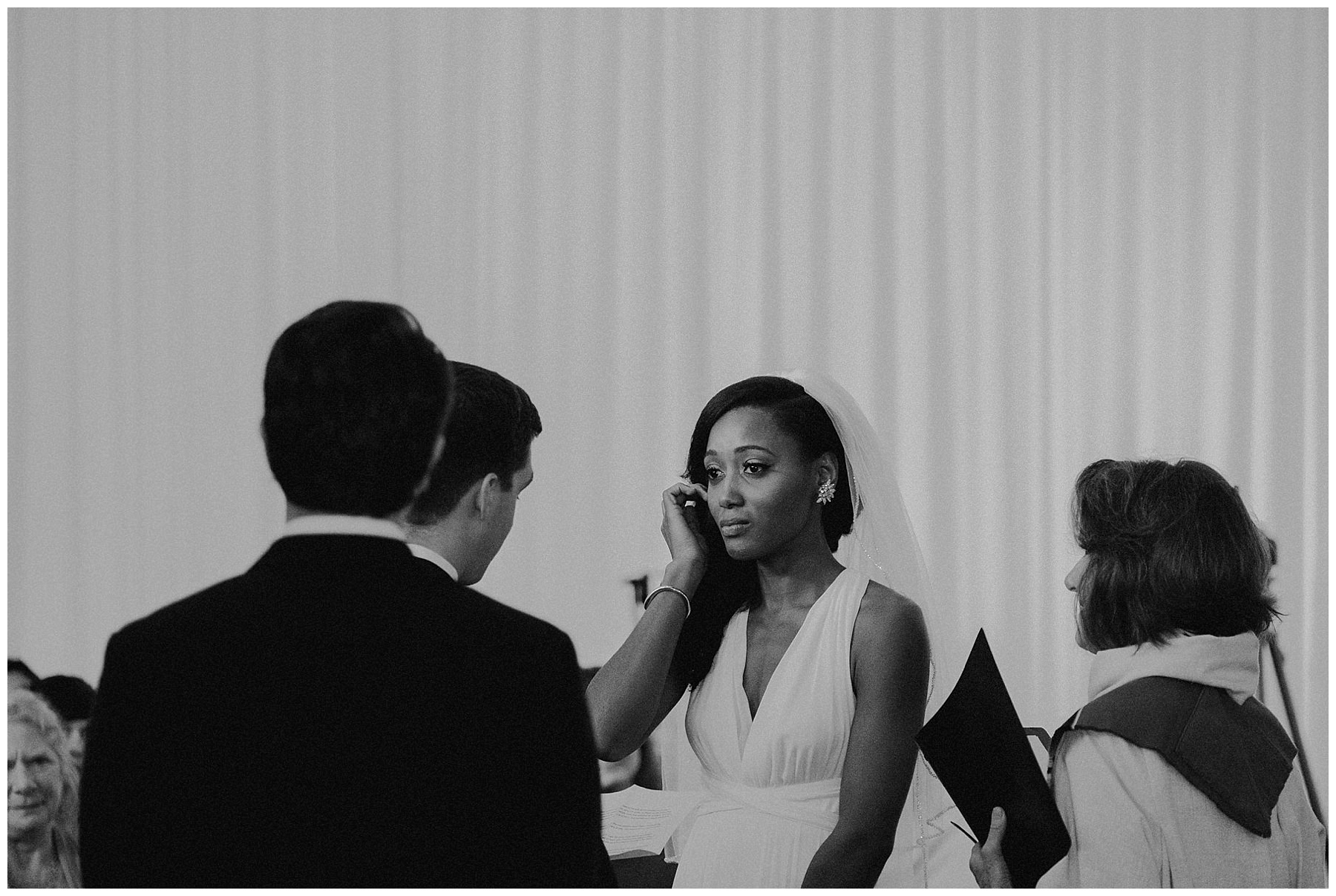 Rialto Theatre Tampa Wedding Photographer-91.jpg