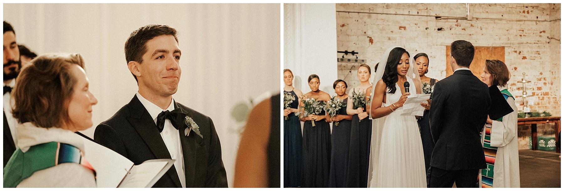 Rialto Theatre Tampa Wedding Photographer-94.jpg