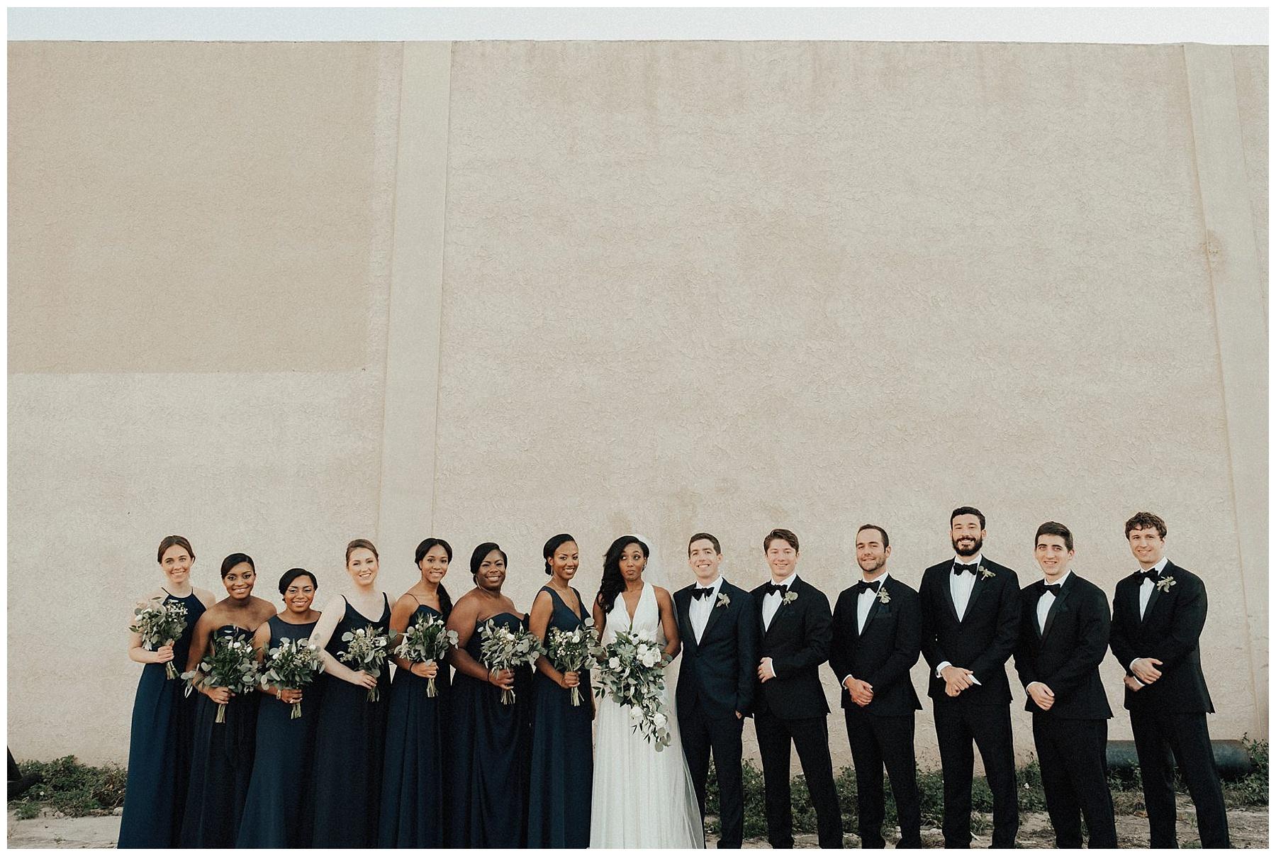 Rialto Theatre Tampa Wedding Photographer-100.jpg