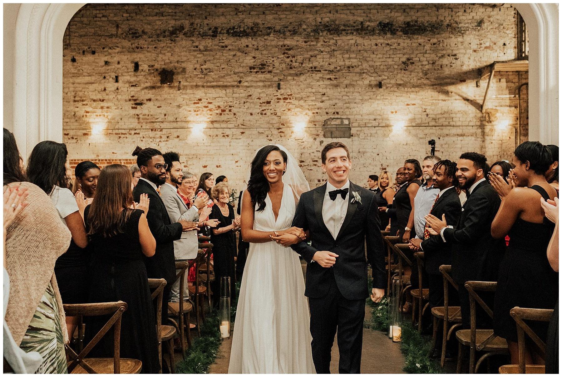 Rialto Theatre Tampa Wedding Photographer-99.jpg