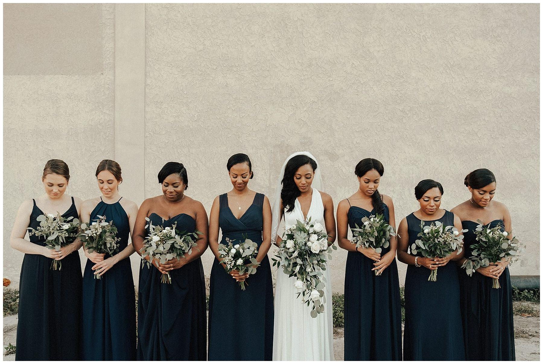Rialto Theatre Tampa Wedding Photographer-103.jpg